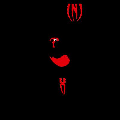 Kein Club