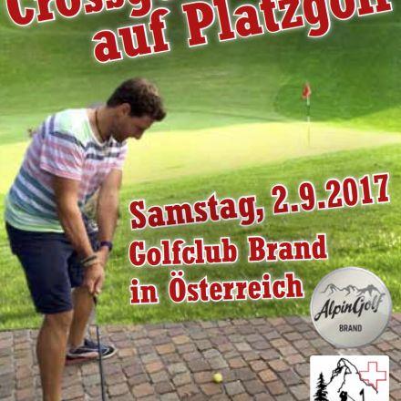 Alpen-Cross-Turnier