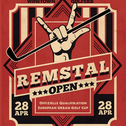 Remstal Open
