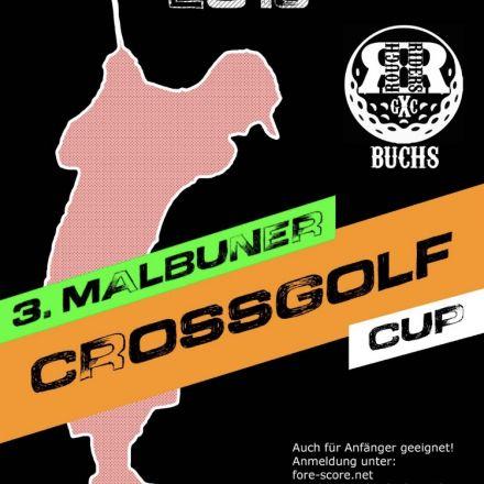 3. Malbuner Cup
